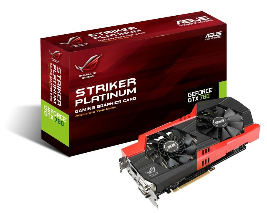 ROG_Striker_GTX760_Gaming_Graphics_Card