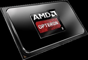 amd-opteron-x