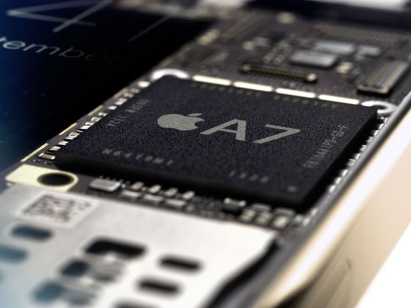 apple_a7_chipset_hero