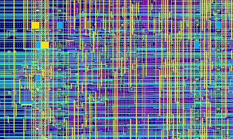 graphics-processor460
