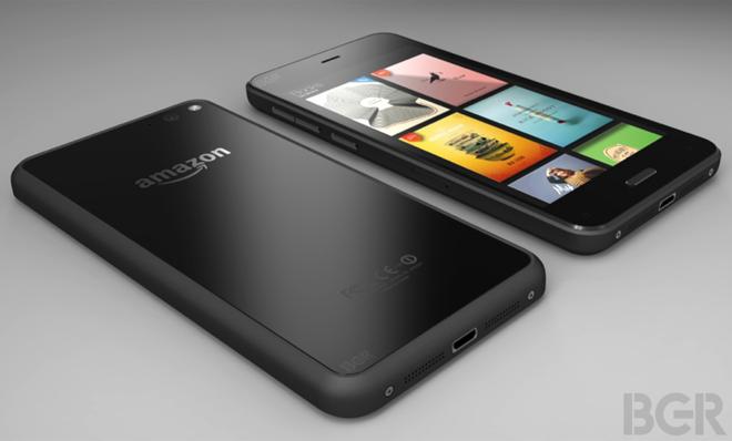 9128-590-bgr-amazon-smartphone-kindle-fire-phone-l