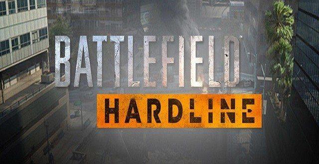 Battlefield-Hardline-Logo-New-640x360-640x330