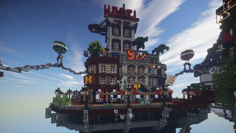BioShock-Infinite-Columbia-Minecraft3