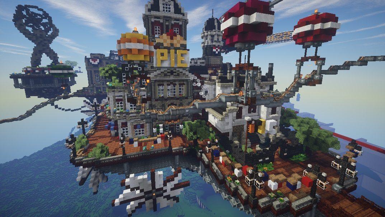 BioShock-Infinite-Columbia-Minecraft4