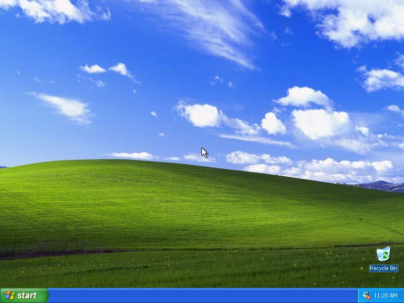 Stick_With_Windows_XP_Desktop