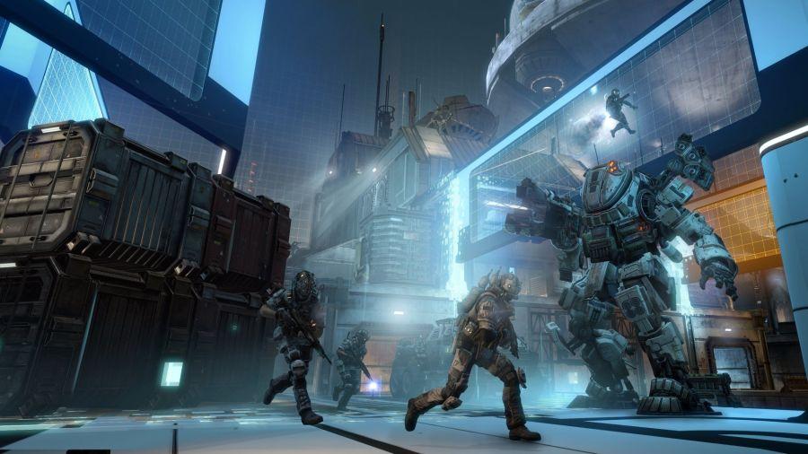 Titanfall-War-Games-2