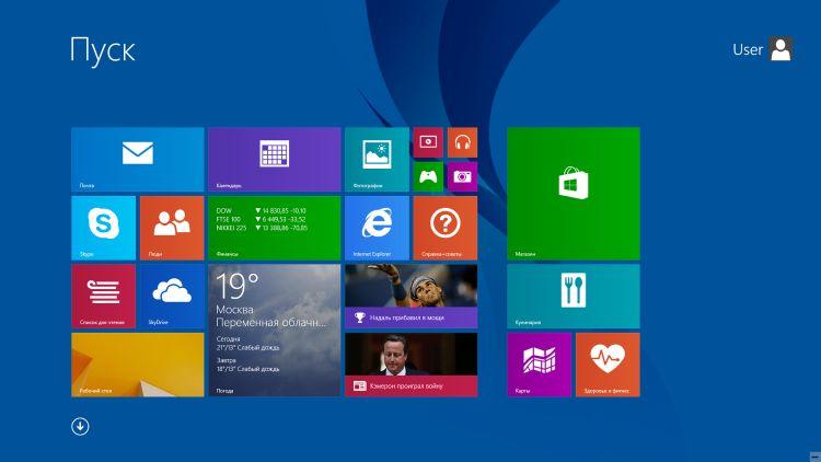 Windows_8.1_Start_screen