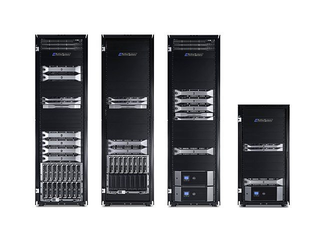 dell_active_system_all.68CA421900A647BDAF0EC156C27E7821