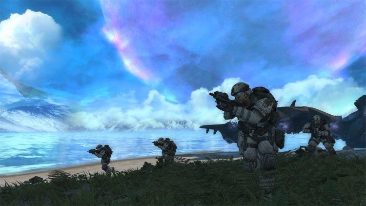 halo-combat-evolved-anniversary-e3-2011-screenshots