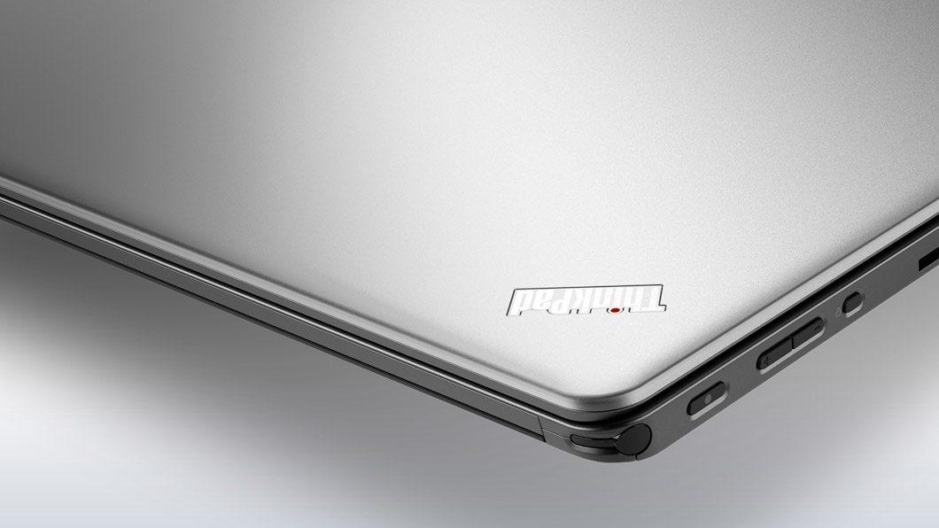 lenovo-laptop-convertible-thinkpad-yoga-silver-cover-detail-11