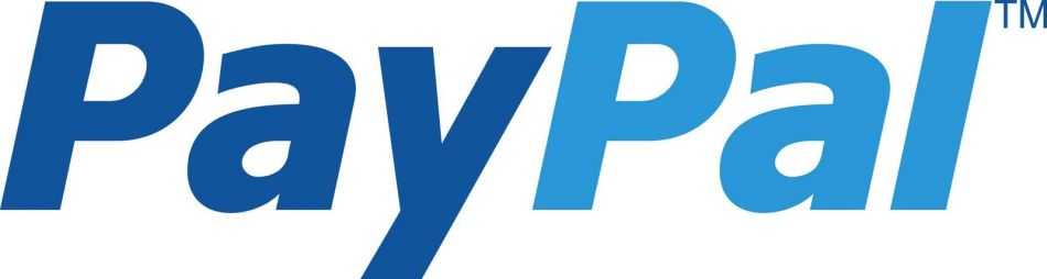 paypal_logo16