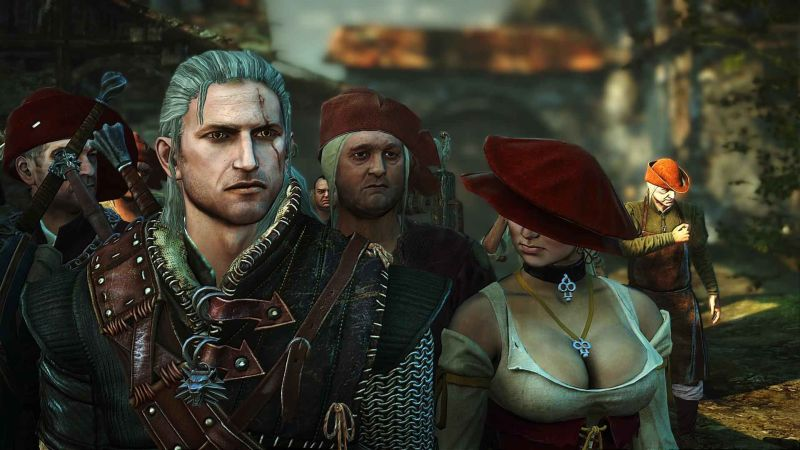 1400162746_witcher-3-new-logo