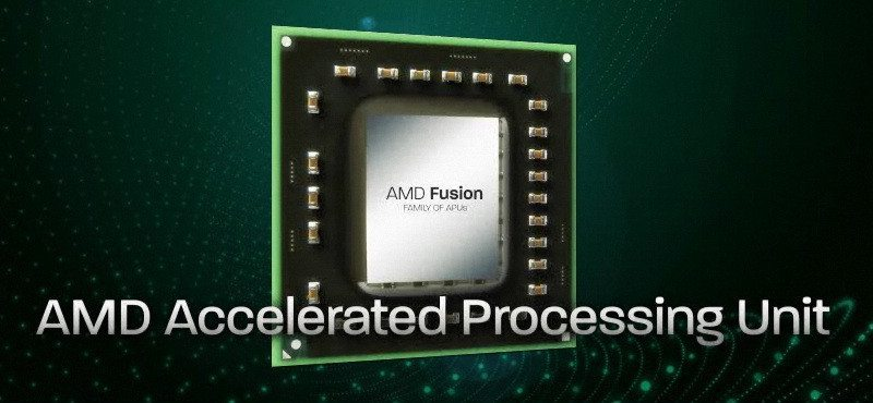 AMD_APU_banner