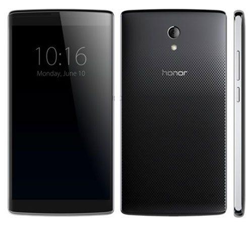 Huawei-Honor-6-Mulan