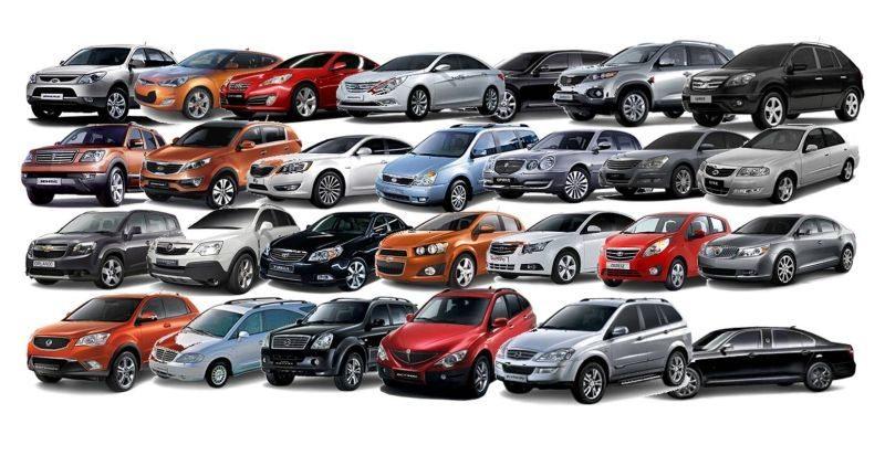 Korean_Auto_Parts_For_Passenger_Cars
