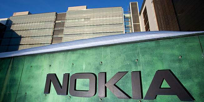 Nokia_Sign_Copper_Wide