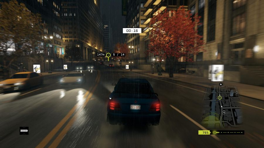 Watch_Dogs 2014-06-03 18-46-04-84