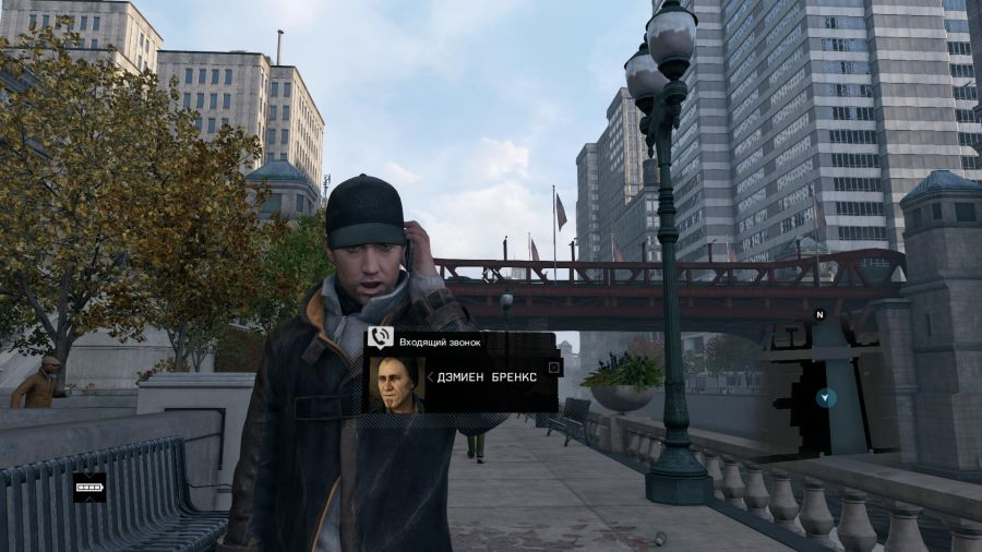 Watch_Dogs 2014-06-03 19-59-27-85
