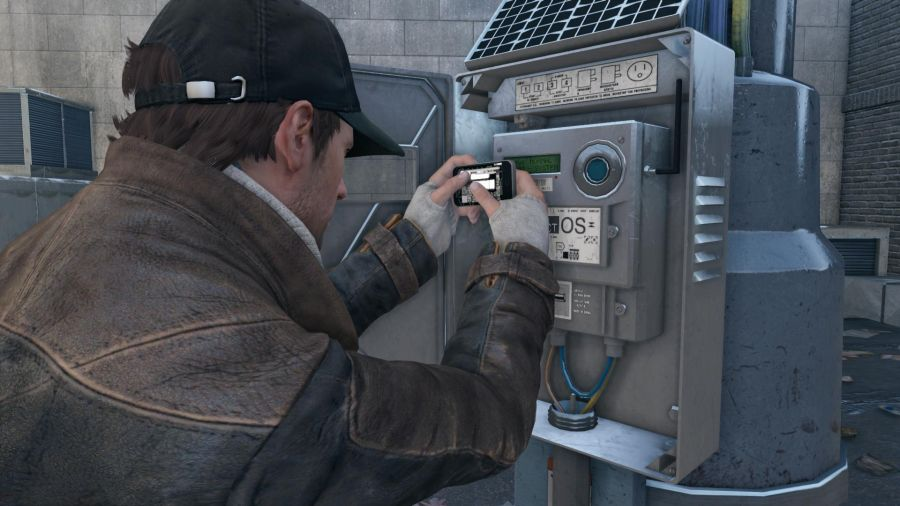 Watch_Dogs 2014-06-04 00-52-27-68