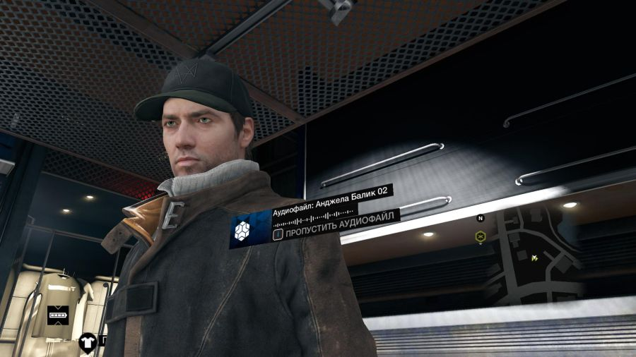 Watch_Dogs 2014-06-05 00-31-25-99
