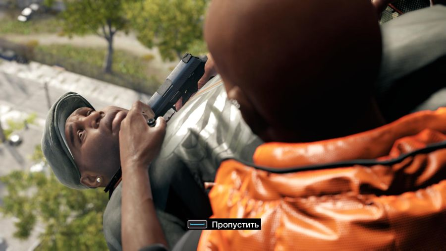 Watch_Dogs 2014-06-14 20-00-41-18