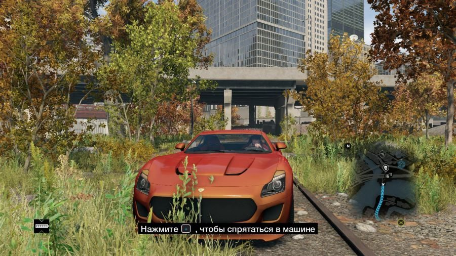 Watch_Dogs 2014-06-15 07-35-08-85