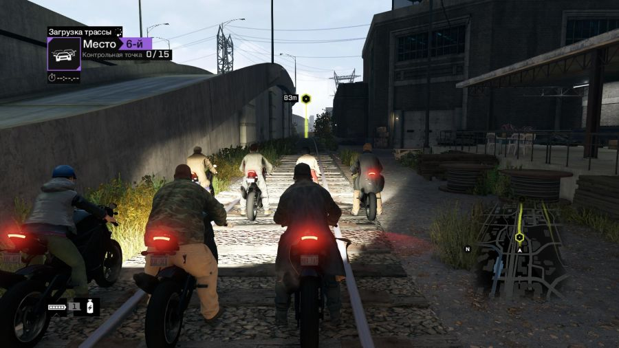 Watch_Dogs 2014-06-16 04-35-32-65