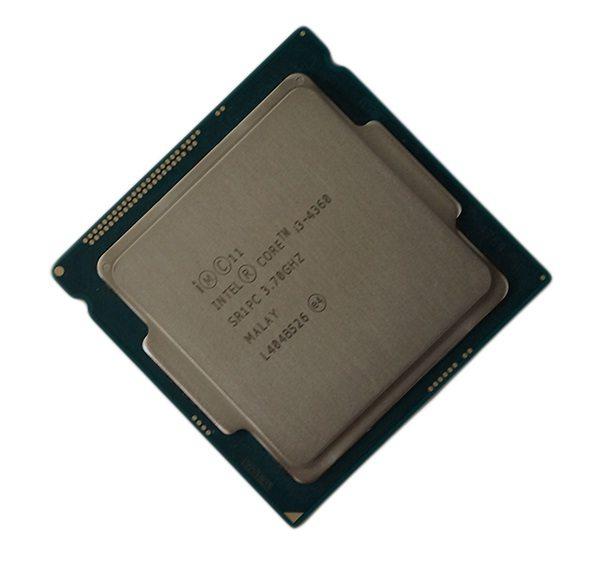 intel 4360