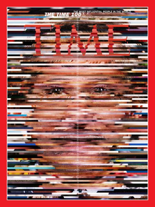 time-magazine-time-magazine-small-91488