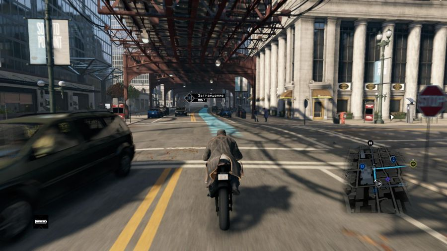 watch_dogs 2014-06-03 00-30-07-58