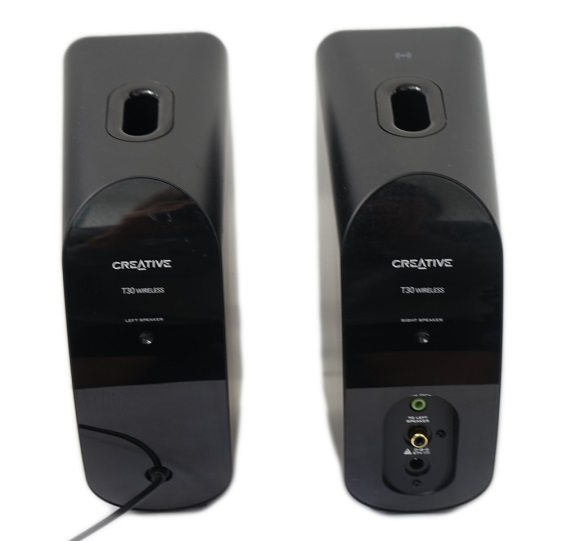 Creative T30 Wireless