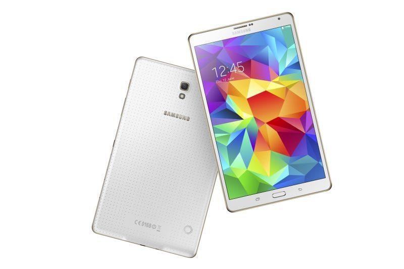 Galaxy Tab S 8.4-inch_7