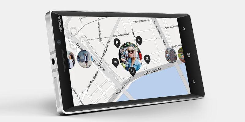 Nokia-Lumia-930-Beauty3-jpg