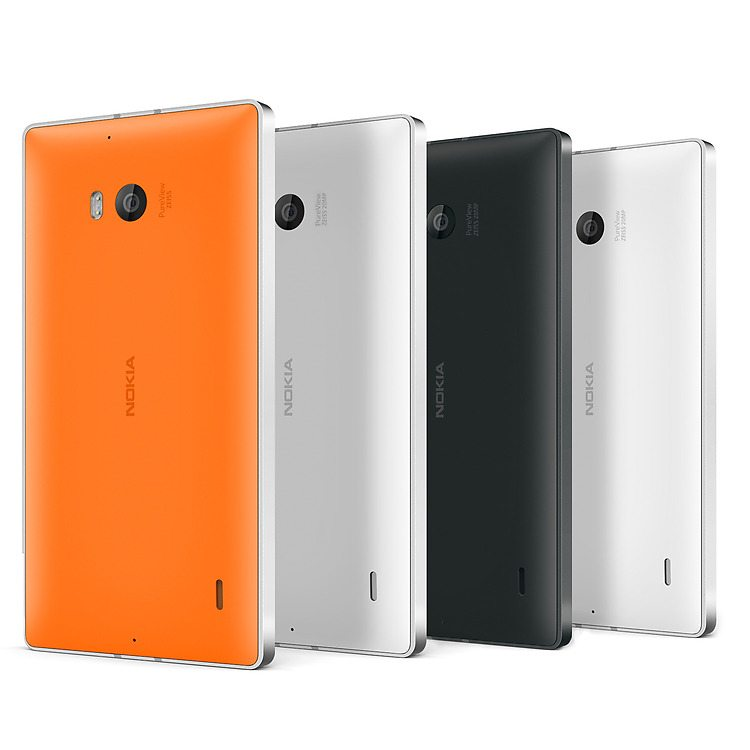 Nokia-Lumia-930-Powerful-jpg
