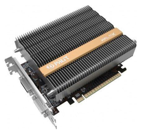 Palit_GeForce_GTX_750Ti_KalmX_01