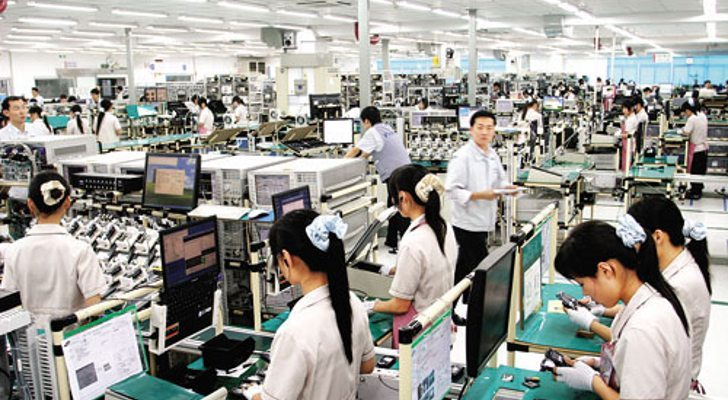 Samsung-s-Supplier-Not-Guilty-of-Child-Labor-After-All