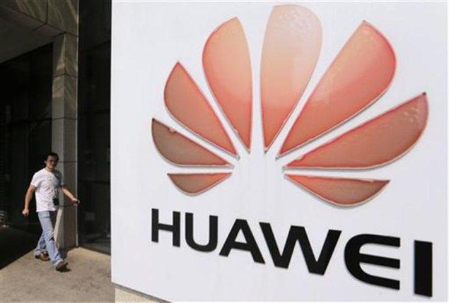 huawei-logo-big-635