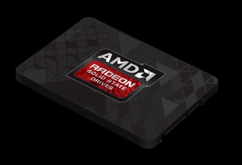 AMD_side3