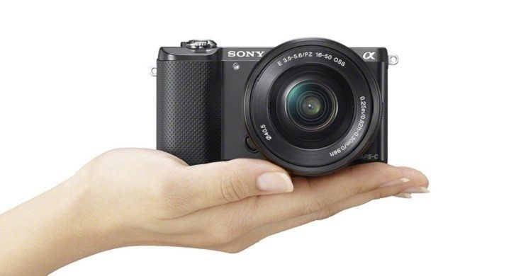 Sony-A5100-Mirrorrles-Might-Be-Upon-Us-Soon-Enough-449683-2