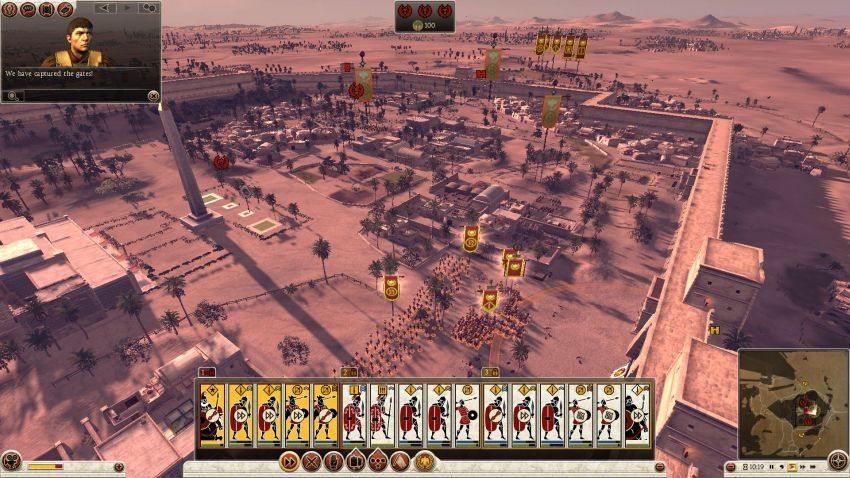 Total-War-ROME-II-Emperor-Edition