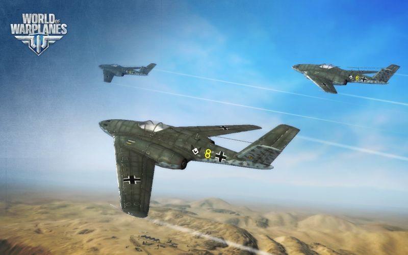 world_of_warplanes_8017