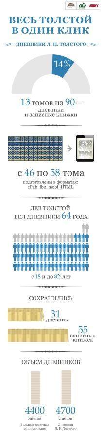 6896r_infographics_long_8