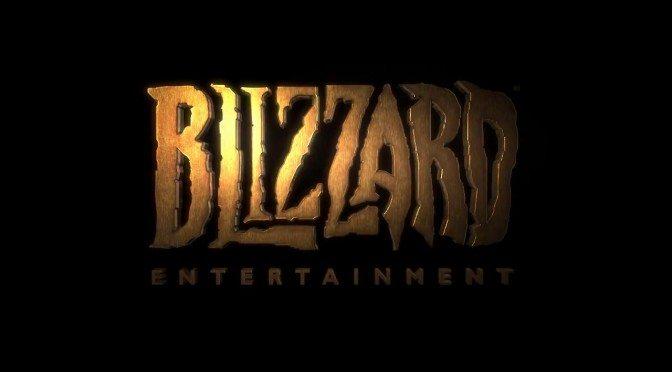 Blizzard-feature-672x372