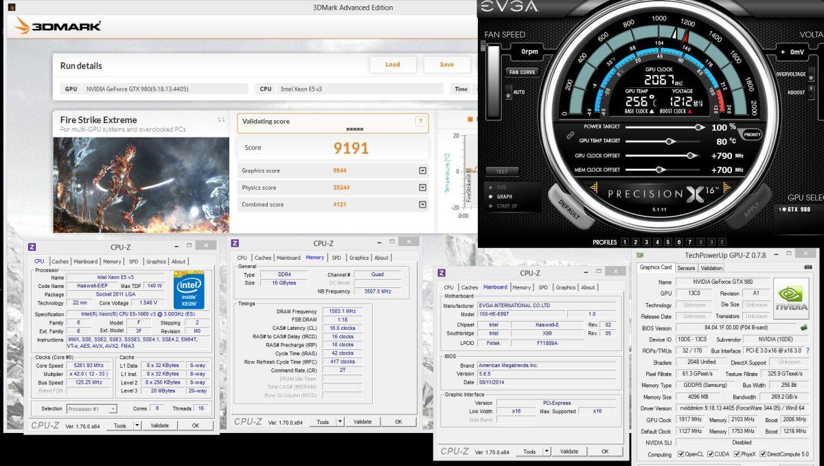 EVGA_3DMark_Fire_Strike_Extreme_9191_screen