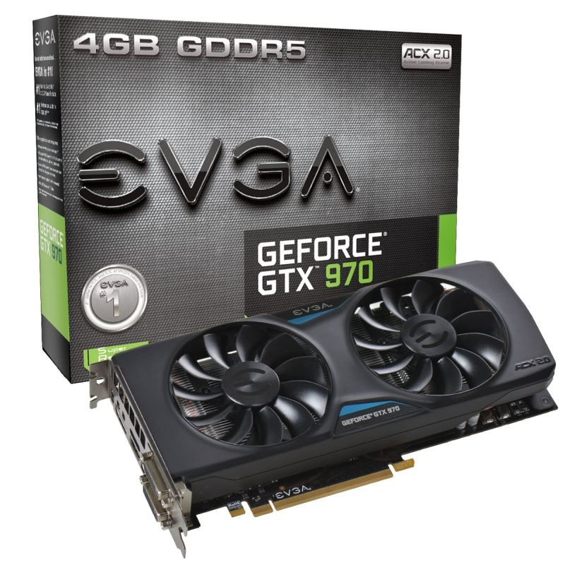 EVGA_GeForce_GTX_970_ACX2_0