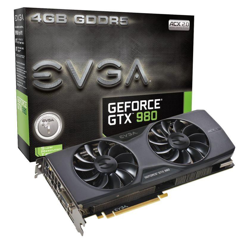 EVGA_GeForce_GTX_980_ACX2_0