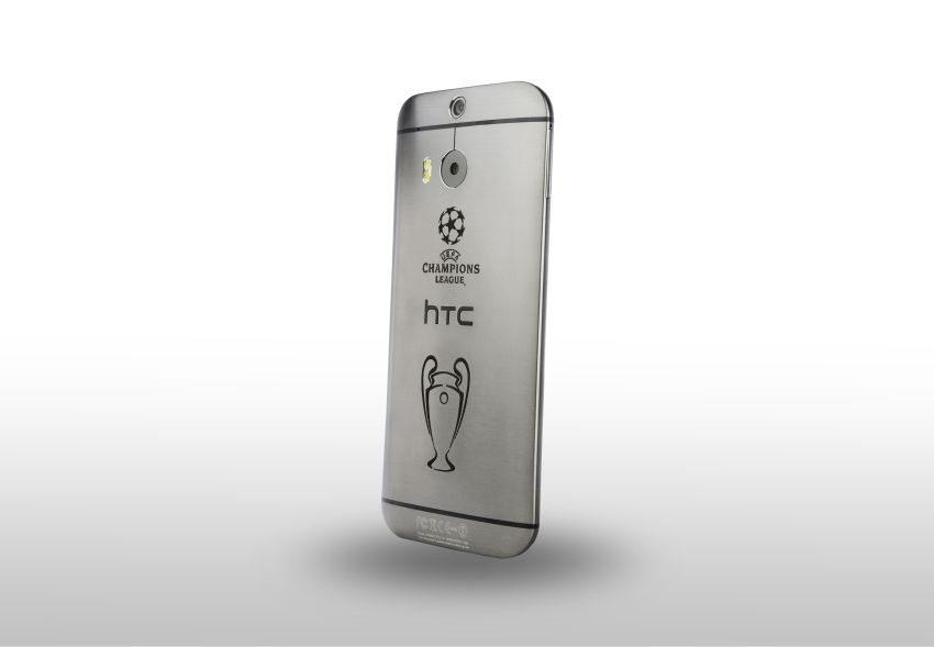 HTC_UEFA-Phone_side1