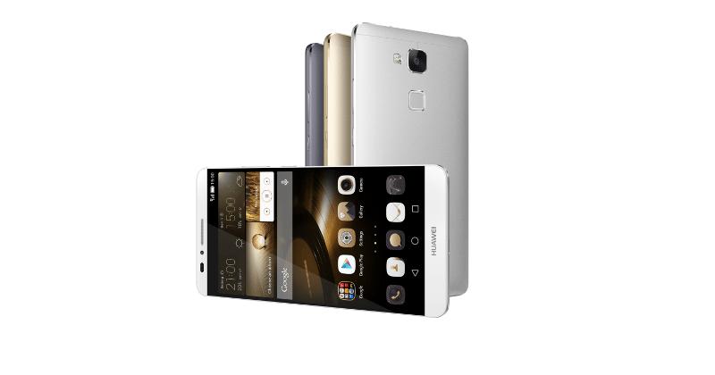 Huawei-Ascend-Mate7_Group-1_Hi-res