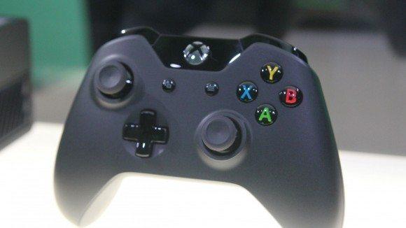 Xbox-One-controller-3