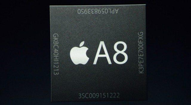 apple-a8-soc-slide-640x352